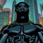 L'éditeur américain Marvel donne accès à ses œuvres