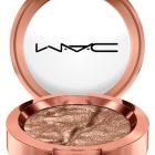« Bronzer » : la nouveauté de MAC Cosmetics