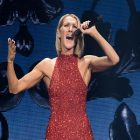 Coronavirus : Céline Dion rend hommage aux héros en première ligne