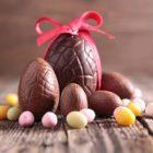 Pâques: les ventes de chocolats impactées par le Covid-19
