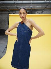 Claudie Pierlot et Andrea Crews : vetements et accessoires streetwear
