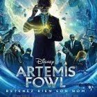 Disney+ maintient la magie du cinéma en diffusant « Artemis Fowl »