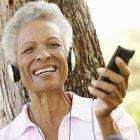 Les douleurs pourraient être calmées grâce à la musique