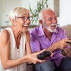 Ubisoft: un film centré sur les seniors et l'esport