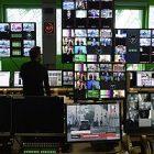 CNN, Euronews et la BBC s'associent dans un élan de solidarité