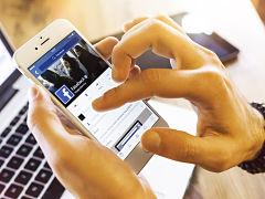 Covid 19, Facebook et Google aident a la creation d une carte du coronavirus