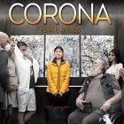 « Corona », film consacré à la crise sanitaire attendu au cinéma