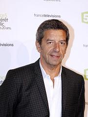 France 2, emission sur les soignants liee a l epidemie du coronavirus