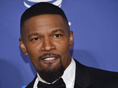 Drame When we pray de Jamie Foxx, nouveau film de l acteur americain