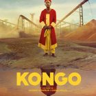 Hadrien La Vapeur : le trailer de « Kongo » brille sur Internet
