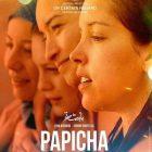 Mounia Meddour : « Papicha » est disponible sur Internet