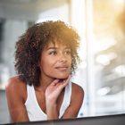 Routine beauté: ne négligez pas votre peau pendant le confinement!