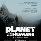 Documentaire : « Planet of the Humans » est accessible sur YouTube