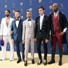 « Queer Eye » : le programme de divertissement sera prolongé