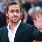 Project Hail Mary : Ryan Gosling jouera dans l'adaptation