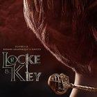 La série « Locke & Key » bénéficiera d'un second volet