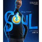Soul : la sortie du film d'animation au cinéma repoussée