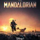 « The Mandalorian » : Michael Biehn sera au casting