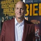 Woody Harrelson jouera dans « The Man From Toronto »