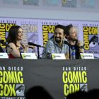 Comic-Con 2020 : une édition virtuelle prévue