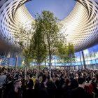 Baselworld : le salon horloger 2021 annulé