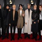 « Break The Silence » : BTS dévoile la bande-annonce
