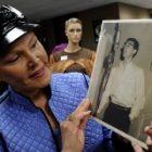 Buddy Holly inspire un film à Bruce Beresford