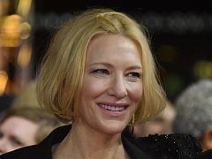 Jeu video Borderlands, Cate Blanchett dans l adaptation d Eli Roth