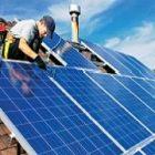 Générateur solaire de Domuneo, une solution de prodution et d'optimisation énergétique