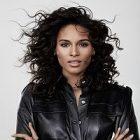 Cindy Bruna signe un partenariat avec L'Oréal Paris