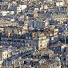 Crédit immobilier: remontée des taux d'intérêt en avril 2020