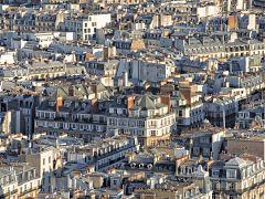 Credit immobilier, les taux d interet du marche de l emprunt en France