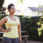 Sport: des conseils pour reprendre une activité sportive après le déconfinement