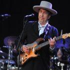 « Rough and Rowdy Ways » de Bob Dylan bientôt disponible