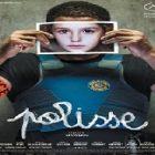 Le film dramatique Polisse avec JoeyStarr à voir en streaming