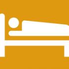 Coronavirus: déploiement de places d'hébergement pour les démunis