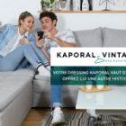 Kaporal: la marque méditerranéenne opte pour une mode écolo avec son site