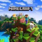 Gaming: quels sont les jeux vidéo les plus prisés des gamers?