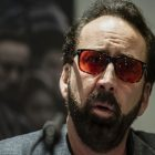 « Tiger King » verra la participation de Nicolas Cage