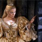 Netflix met en ligne les meilleurs films de Jacques Demy !