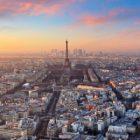 Paris annonce la création de pistes cyclables supplémentaires