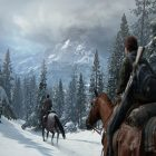 Le jeu vidéo « The Last of Us Part II » sortira bientôt