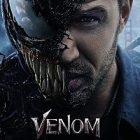 Le prochain opus de « Venom » avec Tom Hardy