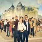France 2 annonce la reprise du tournage de « Un Si Grand Soleil »
