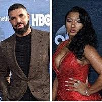 Musique : les BET Awards auront bien lieu malgré la pandémie