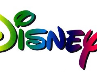 Le film Artemis Fowl sortira en juin sur Disney+