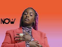 Apple Music, un programme sur la musique africaine anime par Cuppy