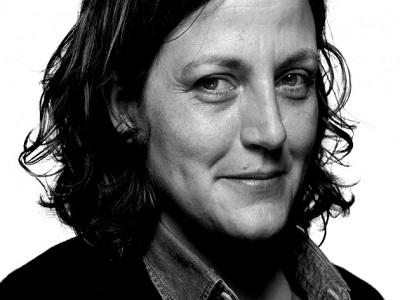 Le prix du Livre Inter revient à Anne Pauly
