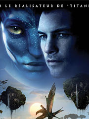 Films Avatar, tournage des suites de la saga de James Cameron