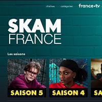 Série : France Télévisions reconduit plusieurs émissions